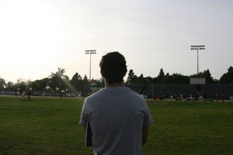 El Mo Girls Soccer Takes Fresno