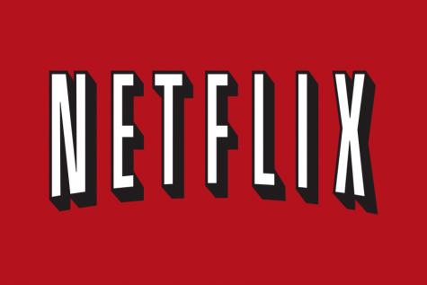 "Must-Watch Netflix Original ""The Crown"""