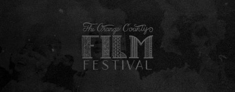 EMTV and the Orange County Film Festival