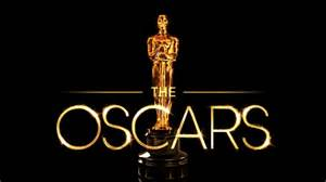 Academy Awards, and Social Justice