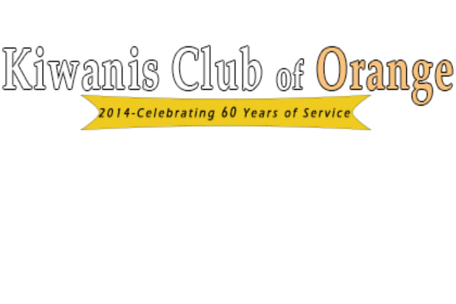 Kiwanis+Club+of+Orange