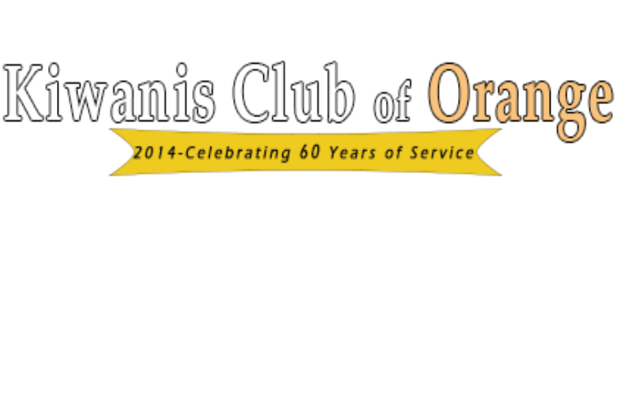 Kiwanis Club of Orange