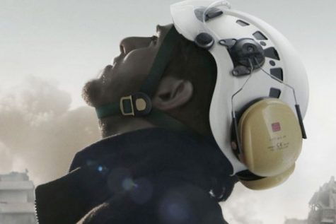 Who Are The White Helmets