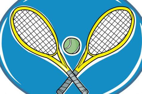 Tennis Is Serving Heat So Far