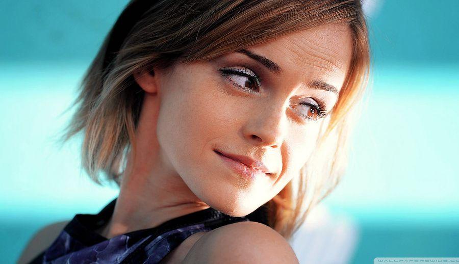 Emma+Watson