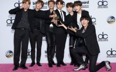History Made at BBMAs