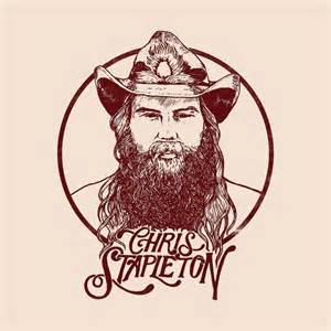 Chris Stapleton and the Impact on Modern Country