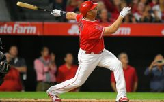 Albert Pujols Joins the 600 Home Run Club