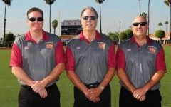 Forever the Voice of El Modena