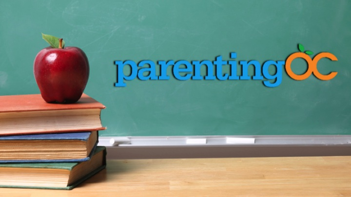 %22Parenting+OC%22+Magazine+honors+academic+achievements+within+Orange+County.