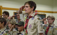 Boy Scouts of America Opens Membership To Girls