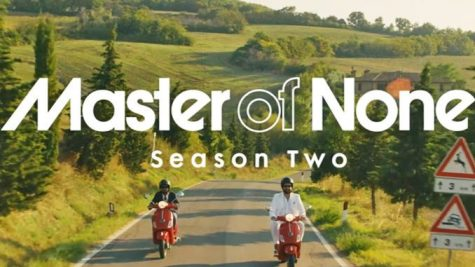 Master of None Season 2 Review