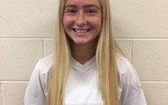 Sophomore Scores Spotlight