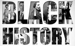Black History Month- Freedom February