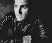 Brian Fallon: Sleepwalking through the sounds of New Orleans