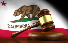 New Laws in CA/OC for 2018