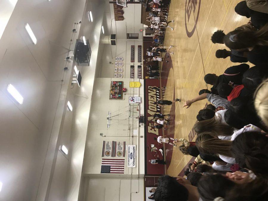 Basketball, Basketball, We Love Basketball