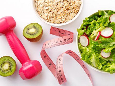 Do Diets Work??????