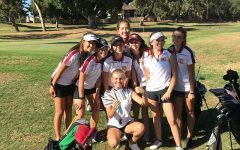 "The Game Girls Golf Will Never ""Fore-get"""