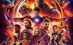 2019 Movies to Look Forward: Avengers: Endgame