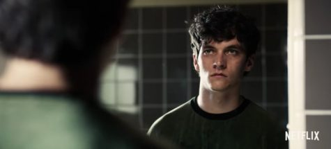 Bandersnatch: Interactive Film