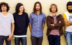 Will There be a New Tame Impala Album?
