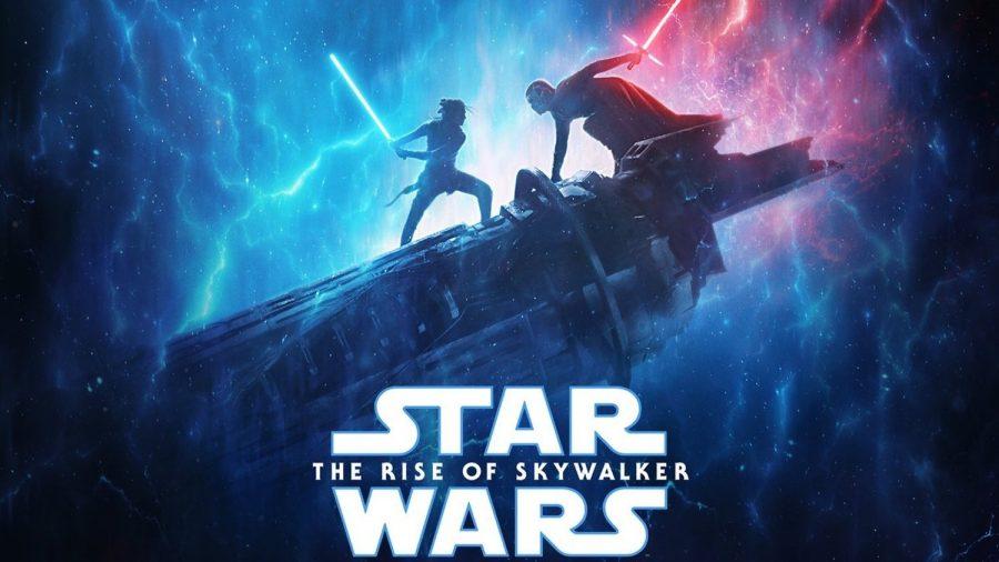 Star+Wars%3A+Brilliant+or+Bust