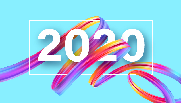 2020+Welcome%3A+New+Decade+New+Rules