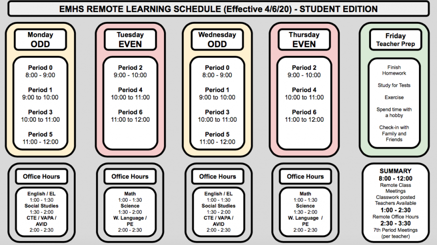 A+copy+of+the+new+remote+learning+schedule+for+all+Vanguard+students+