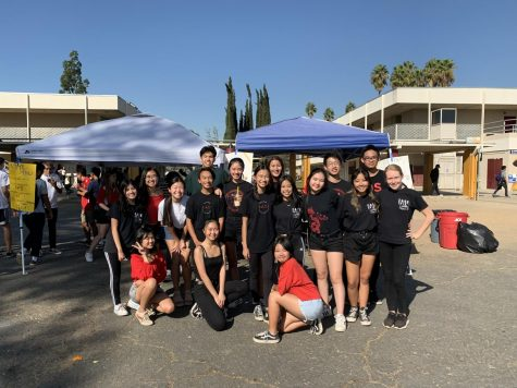 Tribute to FASE