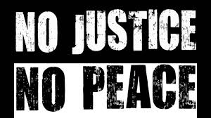 The Unbearable, Yet Bearable Lightness of Highschool
