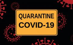 Quarantine Side Effects