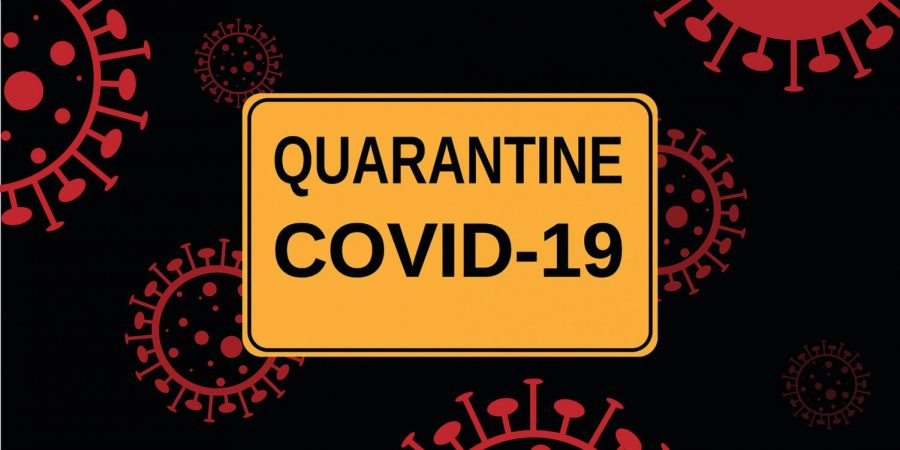 Quarantine+Side+Effects