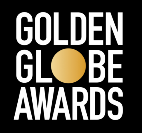 Golden Globes Honor Frontline Workers In Live Audience