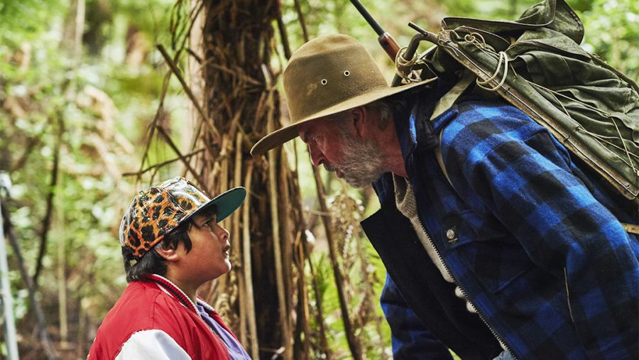 Hunt+For+The+Wilderpeople